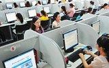 四川省高等教育自学考试全部实行网上评卷