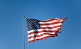好消息!自考本科文凭也能申请美国留学读研究生