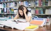 2020年4月自考考试延迟举行,考生该如何备考?