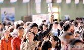 自考生就业为什么困难,自考文凭社会认可吗