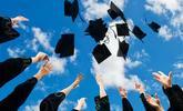 成人自考大专学费需要多少钱